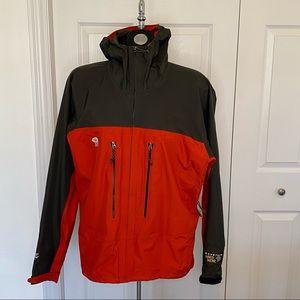 Mountain Hard Wear GORE-TEX PACLITE® Jacket Med